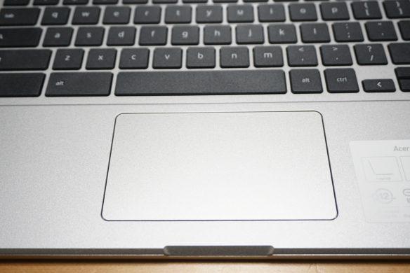 Chromebook r13A