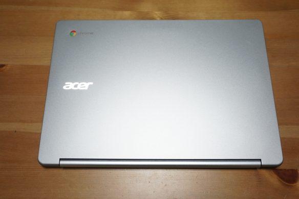 Chromebook R13
