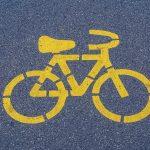 自転車保険 ちゃりぽ