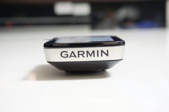 GARMIN EDGE820J