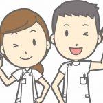 理学療法士 転職サイト