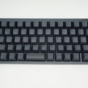 Happy Hacking Keyboard Professional BT