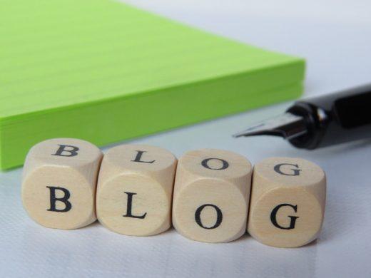 理学療法士 ブログ