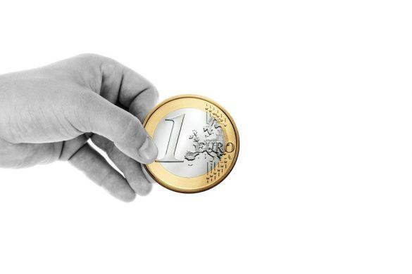 仮想通貨 短期トレード