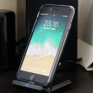 Anker PowerPort Wireless 5 Stand