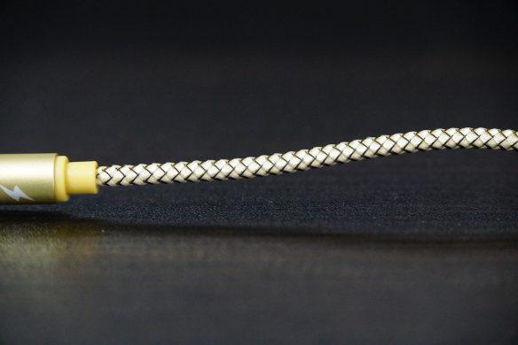 REMAX GRAVITY Type-C マグネット式 ケーブル RC-095a