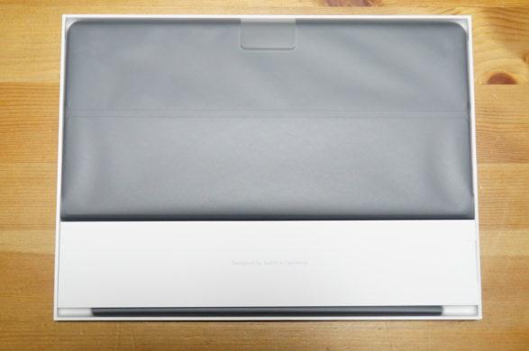 iPad Pro 10.5 Smart Keyboard