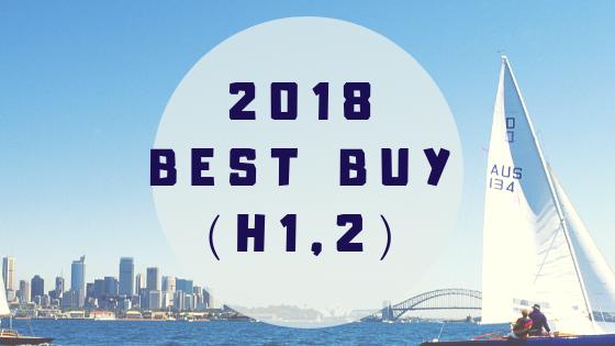 2018 Best Buy