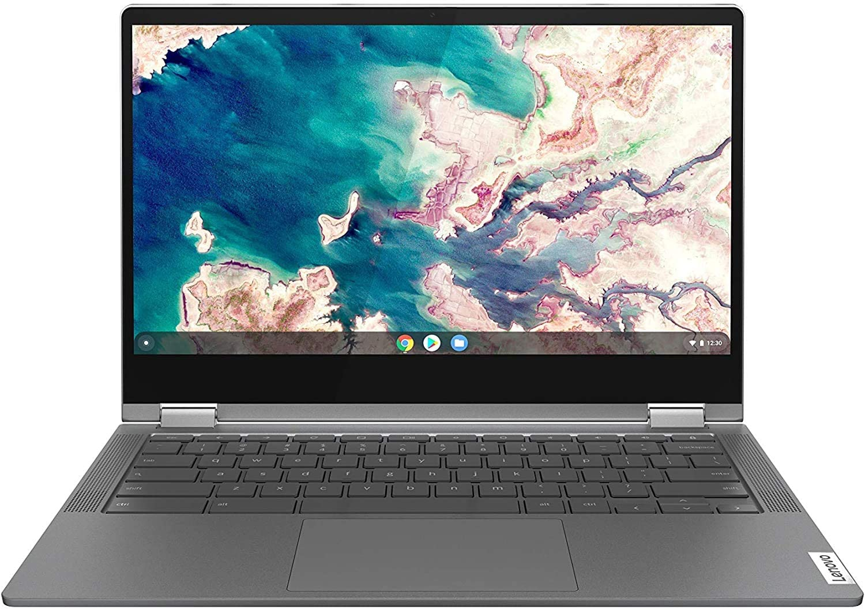 Lenovo(レノボ) Chromebook Flex 5 13インチ
