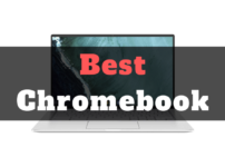 Chromebook おすすめ