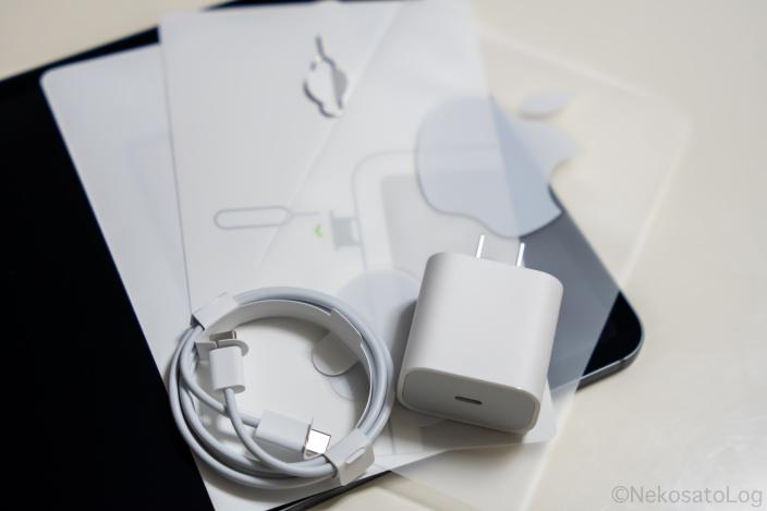 iPad Pro 11インチ(2020) レビュー