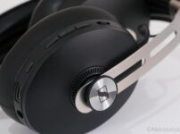 レビュー MOMENTUM 3 Wireless