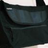 レビュー CHROME SIMPLE MESSENGER BAG