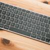 レビュー Satechi スリム X1 Bluetooth バックライトキーボード